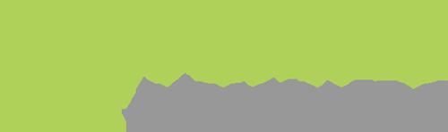 Logo Atempo Personal AG